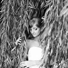 Wedding photographer Elena Kurbatova (Jeli). Photo of 27.08.2013