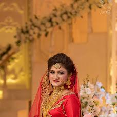 Wedding photographer Shams Xaman (xaman). Photo of 09.05.2018
