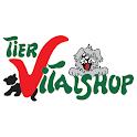 TierVital Mobileshop icon
