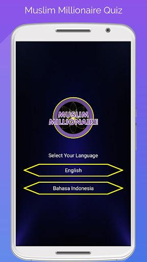 Muslim Millionaire - Islamic Quiz  {cheat hack gameplay apk mod resources generator} 2