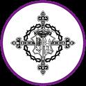 Semana Santa Zamora Oficial 17 icon