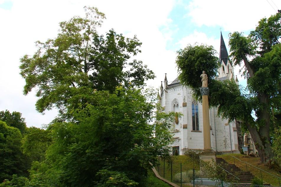 Jabłonowo-Zamek