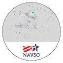 NAVSO's Grant Map Constellation Relationship Feature