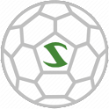Football Soccer Referee Shingo icon