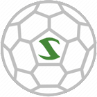 Football Soccer Referee Shingo icon