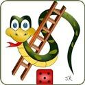 Snake & Ladder icon