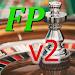 Roulette FP v2 icon