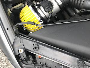 レガシィツーリングワゴン BP5 2004年型(アプライドB) GT(5MT)のカスタム事例画像 ミソさん@BPさんの2018年06月28日05:51の投稿