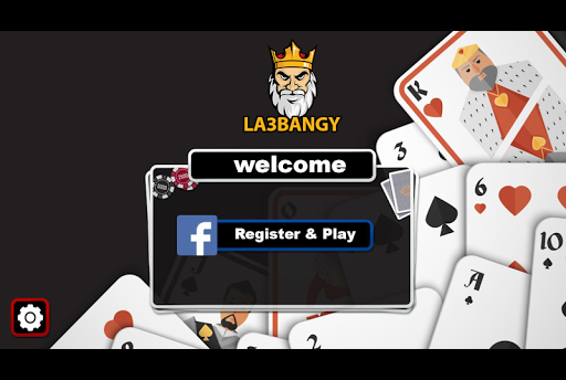 La3bangy-u0644u0639u0628u0646u062cu064a 1.0.28 {cheat|hack|gameplay|apk mod|resources generator} 1