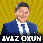 Tải Game Avaz Oxun