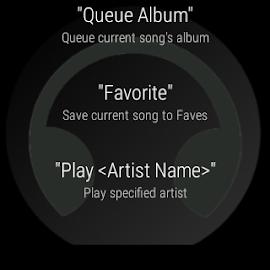 Music Player (Remix) Screenshot 16