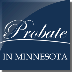 Probate Lawyers in Minnesota