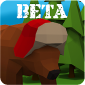 Bromulo's Forest - Beta