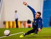 KV Oostende haalt Guillaume Hubert op bij Club Brugge, Cercle kijkt nu naar Nordin Jackers