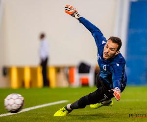 OFFICIEEL: Oostende troeft Cercle Brugge af en shopt bij Club Brugge; 'Vereniging kijkt nu richting Genk'
