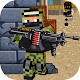 Cube Strike War Encounters (game)