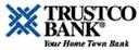 Trustco Bank Corp NY