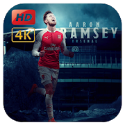 Ramsey Wallpapers HD icon