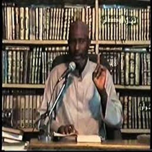 Sheikh Albani mp3