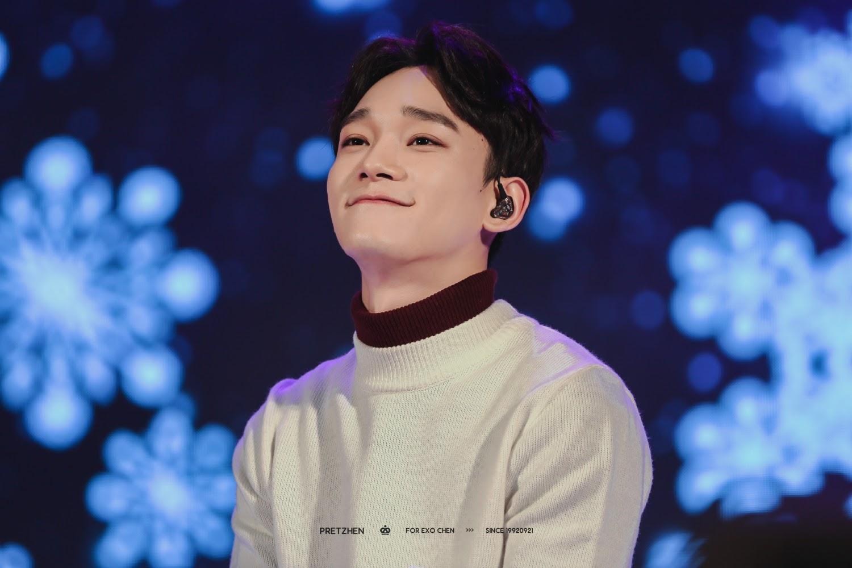 Chen1