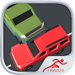 Traffic Chaos 3D 2.2 Apk