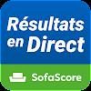 SofaScore Résultats en Direct