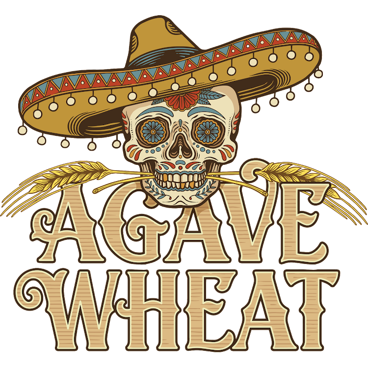 Logo of Breckenridge Agave Wheat