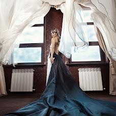 Wedding photographer Venera Galimova-Kuleshova (inspiration7). Photo of 12.03.2013