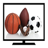 All Sports TV Channel Live HD APK