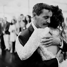 Wedding photographer Ilsur Gareev (ilsur). Photo of 25.07.2017