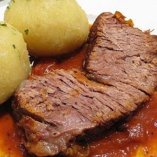 Carne Asada Recipes.