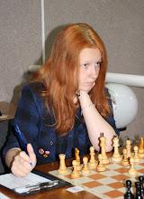 Photo: Багаева Мария (Москва)