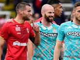 Pech voor Antwerp! UEFA geeft richtlijn voor Europees ticket bij niet gespeelde bekerfinale