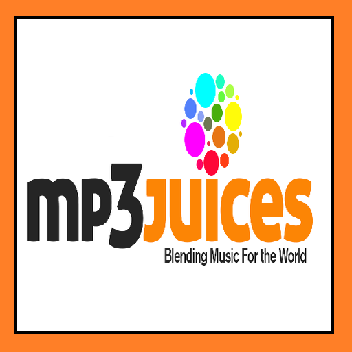 Mp3Juices App