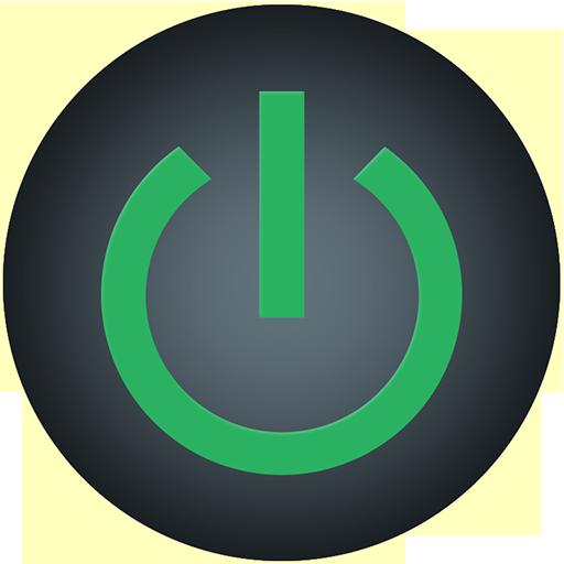 LED懐中電灯 工具 App LOGO-APP試玩