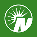 NetBenefits®: workplace benefits by Fidelity icon
