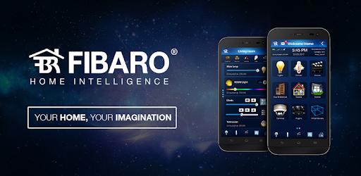 FIBARO - Apps on Google Play
