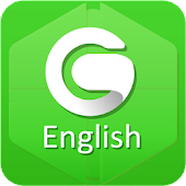 English Grammar Lite