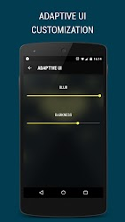 BlackPlayer EX v20.34 APK 6