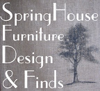 SpringHouseFurniture