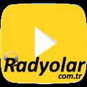 Radyo Dinle icon