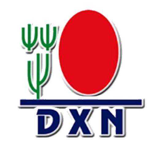 DXN Victor M. Hernández Ponce