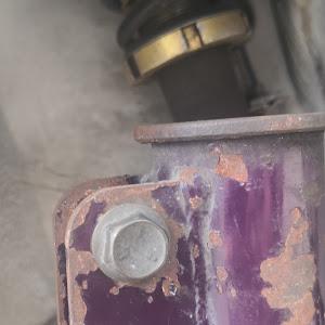 アルト HA23Sのカスタム事例画像 😇ザキ子😇ステッカー屋さんさんの2020年08月27日12:42の投稿