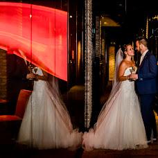 Wedding photographer Karin Keesmaat (keesmaat). Photo of 12.07.2016