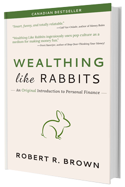 Wealthing Like Rabbits