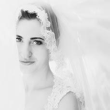 Wedding photographer Ivan Bezvuschak (kupertino). Photo of 27.10.2015