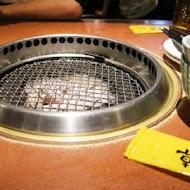 乾杯日式燒肉(乾杯列車 台北總站)