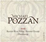 Michael Pozzan Annabella Chardonnay