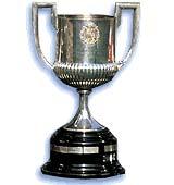 Ver Online Real Madrid vs Atletico Madrid: Jueves 15 de Enero de 2015, VUELTA, Copa del Rey 2014 15 (HD)