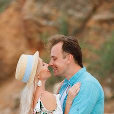 Wedding photographer Ekaterina Kuznecova (Katherinephoto). Photo of 16.07.2018